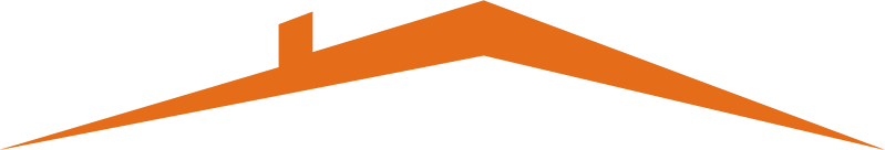 HubSpot puts your marketing, sales & services under one roof