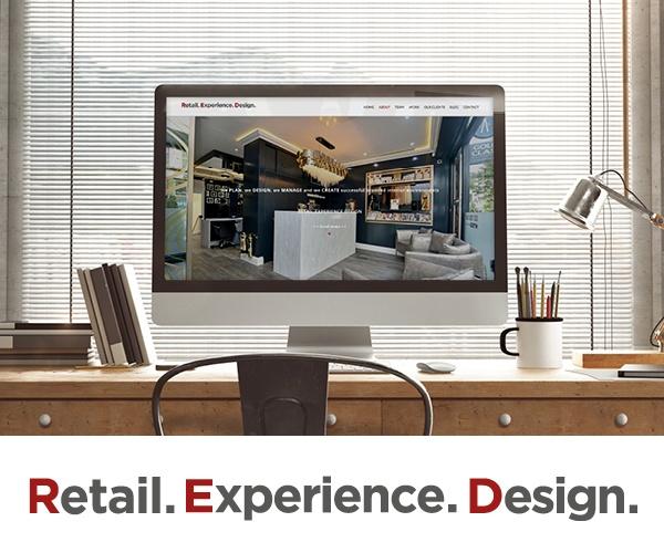 Retail Experience Design Case Study
