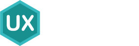 UX-DIGITAL