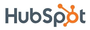 HubSpot Certified Gold Partner
