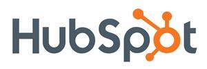 HubSpot Certified Gold Partner