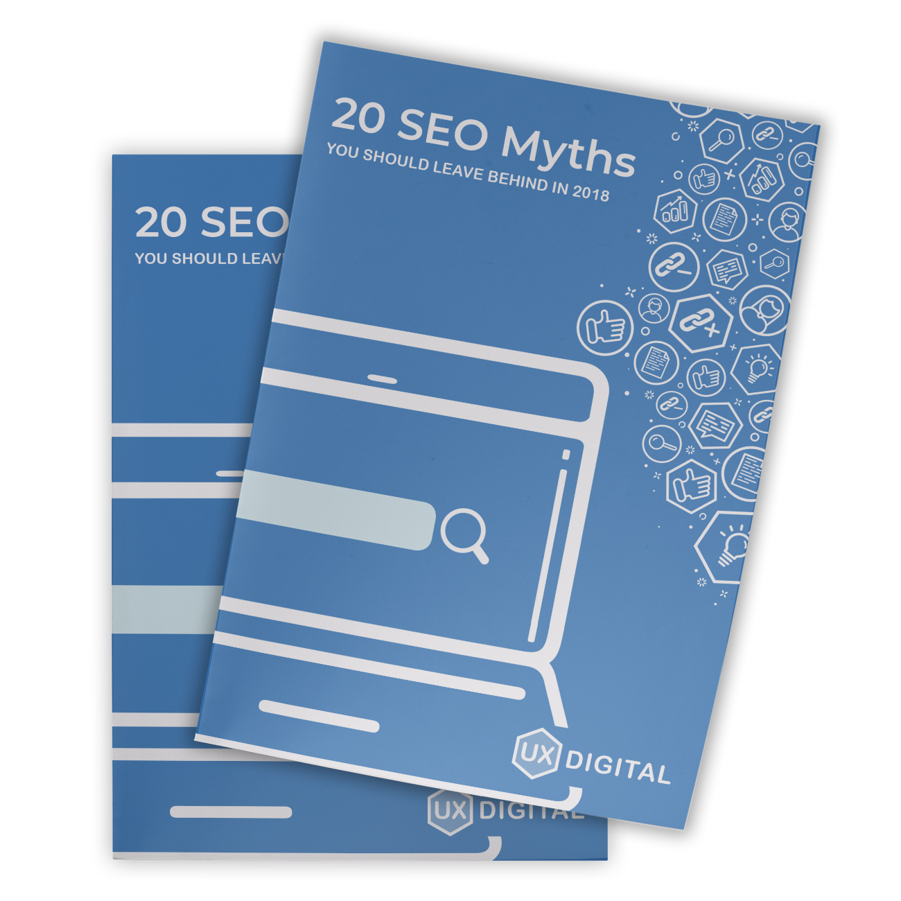 20-SEO-Myths-2018-eGuide-M