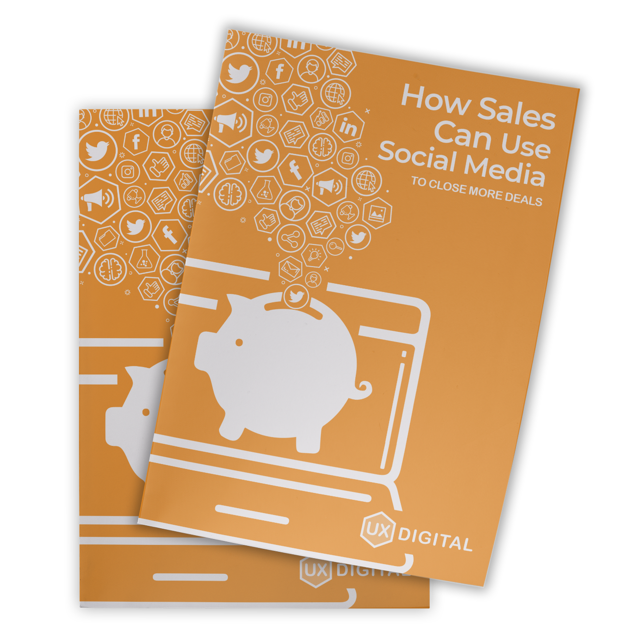 How-Sales-can-use-Social-Media-eGuide-M