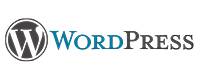 UXD-Homepage-Partner-Logo2