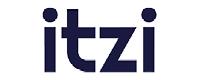 UXD-Homepage-Slider-Logo23