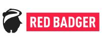 Red Badger Logo