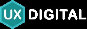 UX DIGITAL
