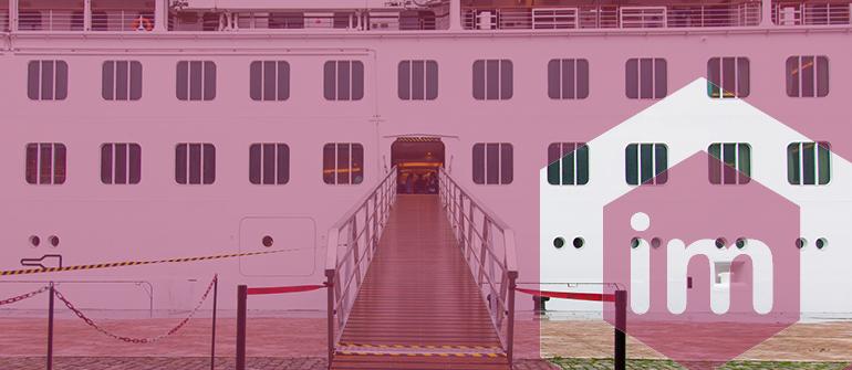 UX_Hubspot vs Agency Onboarding