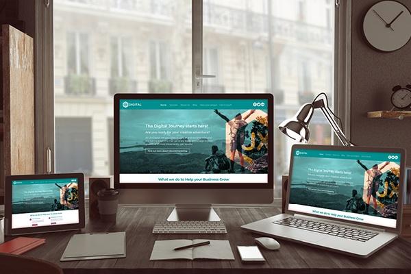 UX_full service-marketing-agency