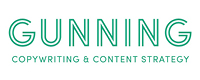 Gunning Logo