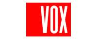 Vox Cladding Logo