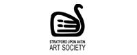 Stratford Upon Avon Art Society