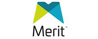 Merit Display Logo