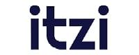 itzi Logo