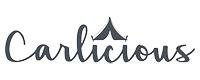 Carlicious Logo