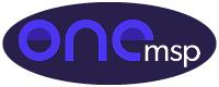onemsp Logo
