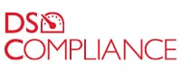 DS-Compliance Logo